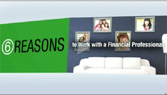 video-6-reasons-financepro