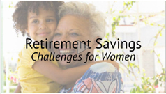 video-retirementsavings-women